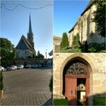 biserica-reformata-calvina-din-dej-sapte-secole-V-1024x1024